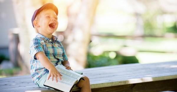Revenire din concediu crestere copil la firma fara activitate. Cum procedam?