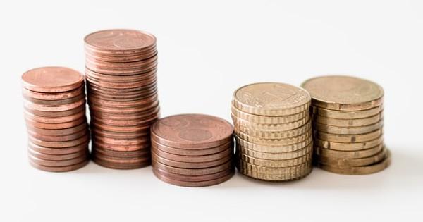 Salariul mediu net in crestere si in luna iunie 2020! La ce valoare a ajuns?
