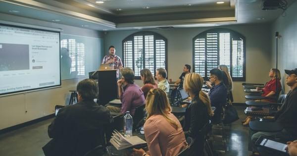 Start inscrieri Seminar National de SSM de la Poiana Brasov