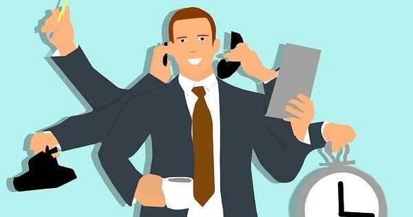 Fara erori in relatiile de munca! O echipa de consultanti si experti va sta la dispozitie!
