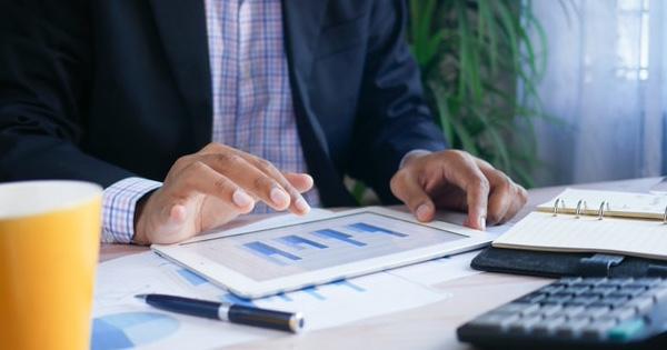Noul REGES: angajatii pot verifica online datele din CIM