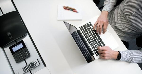 Angajatii vor avea acces online la documentele din REVISAL si vechimea in munca. Proiect nou