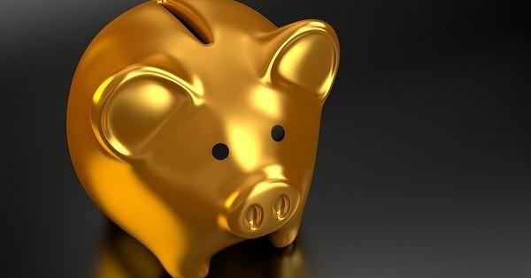 Firmele din sectorul cultural independent vor primi bani de la stat