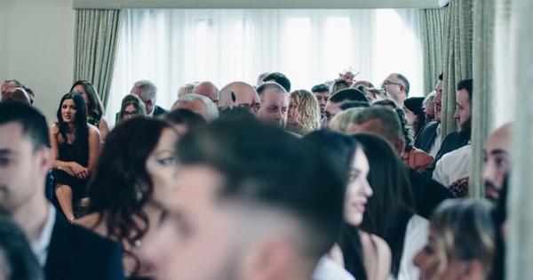 Peste 150.000 de persoane, angajate prin ANOFM in 8 luni