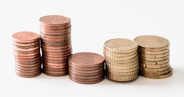 Conditii angajare pensionar ca administrator de societate