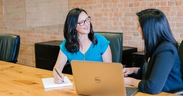 Numarul de contracte noi si angajati activi a crescut fata de perioada anterioara COVID - 19