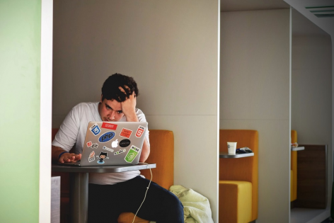 Sfaturi utile pentru angajatii care nu mai sunt multumiti la actualul loc de munca
