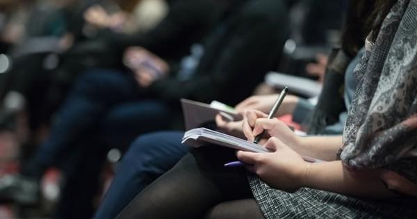 ANOFM raspunde la intrebarile angajatorilor privind OUG 92/2020 si OUG 132/2020. Iata clarificarile!