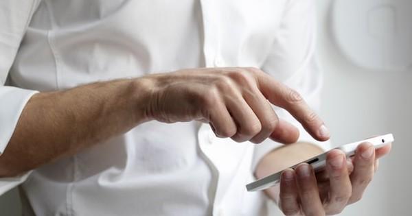 Veti putea obtine documente de la institutiile statului de pe mobil sau tableta