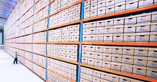 OUG: Vechimea in munca in cazul carnetelor de munca distruse, deteriorate sau pierdute se va recupera din arhiva electronica + declaratie pe proprie raspundere