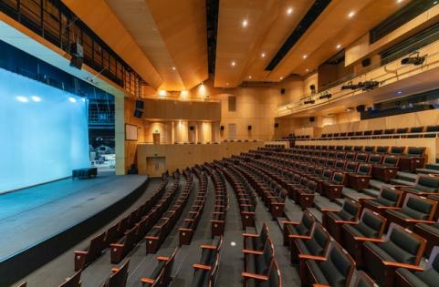 Schimbari majore in domeniul SALARIZARII: Principalele teme la Seminarul National de Salarizare si Contributii