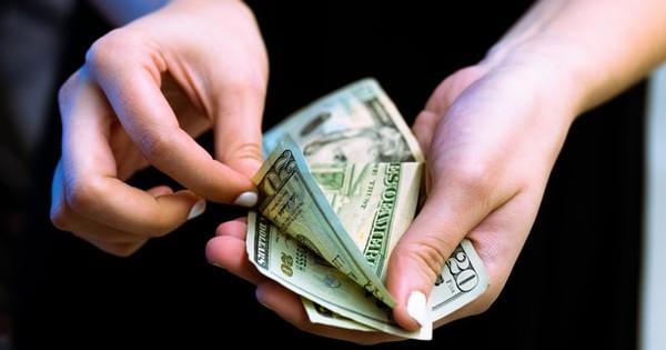 Se inregistreaza bonusurile in ReviSal? Ce acte intocmim?
