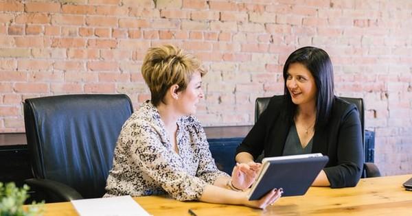 Un ghid practic de ultima ora – Caietul webinarului de Salarizare 2021