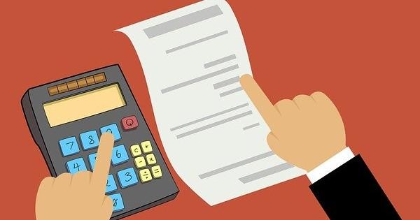 Baza de calcul pentru concediu medical si contract partial