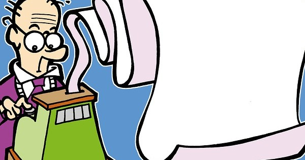 Atentie! Din 8 ianuarie 2021, firmele fara case de marcat cu jurnal electronic vor fi sanctionate