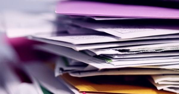 Atentie! 5 documente importante pentru angajatori s-au modificat!