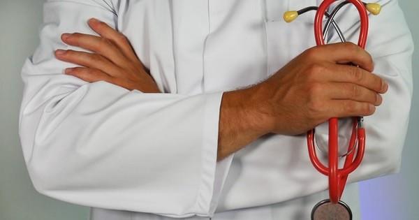 Angajatorul poate contesta certificatele medicale?