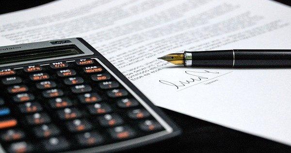 Notarii si cetatenii vor obtine online certificatele de atestare fiscala de la primarii