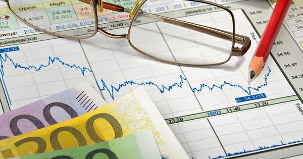 OUG 74/2021: Prevederi noi pentru concediile si indemnizatiile de asigurari sociale de sanatate