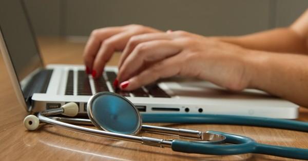Indemnizatie concediu medical pentru carantina in luna iulie 2020. Ce procent e corect?