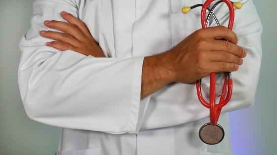 Concediu medical durata maxima a acestuia