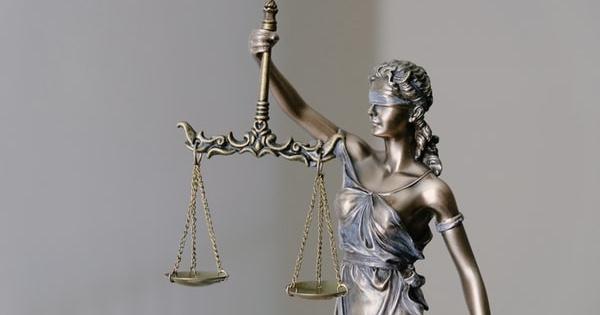 E oficial! In 2021 si 2022 se pot organiza concursuri de admitere in magistratura