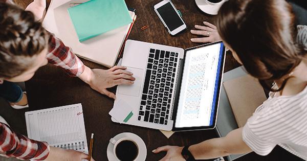 iFlow - Pontaj online pentru evidenta timpului muncit de catre angajati