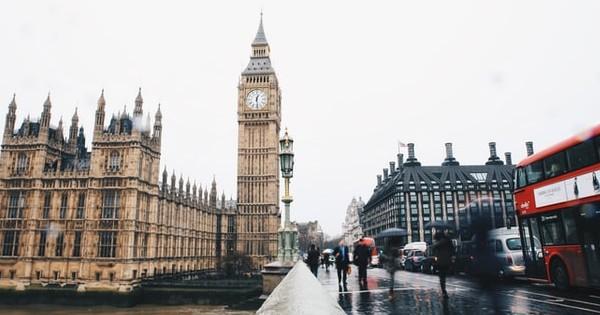 Conditii obtinere viza in Marea Britanie in 2021. Ce trebuie sa stie cetatenii romani