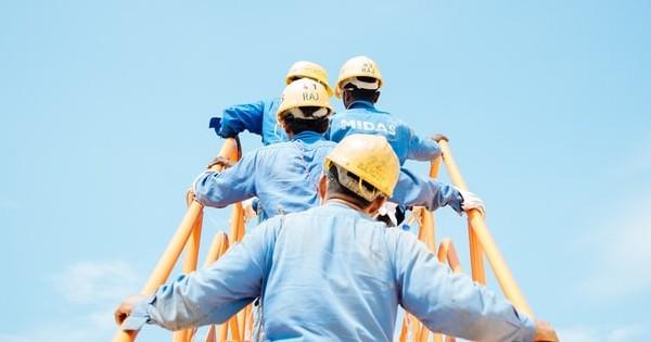 Noi locuri de munca incadrate in grupa de conditii speciale. Depuneti adeverinta pentru recalcularea pensiei!