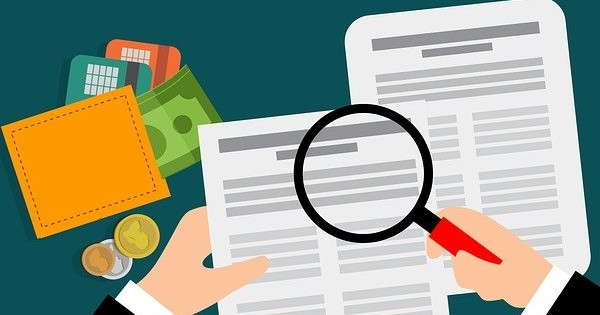 Verificarea inregistrarii contractului de munca in Revisal si la ITM