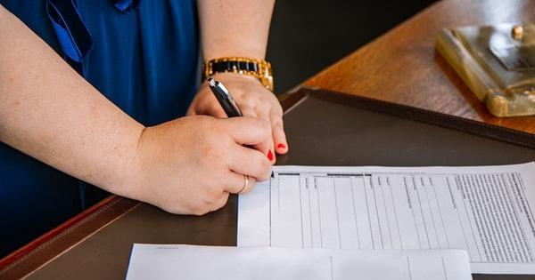 Etape si documente necesare pentru contractul colectiv