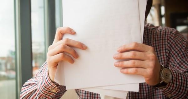 Control ITM: Lucratori identificati fara contract de munca. Sanctiunea e de 20.000 lei