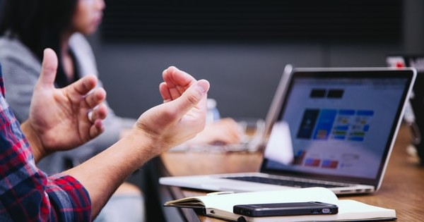 Incheierea contractului individual de munca prin utilizarea semnaturii electronice. Opinia specialistului
