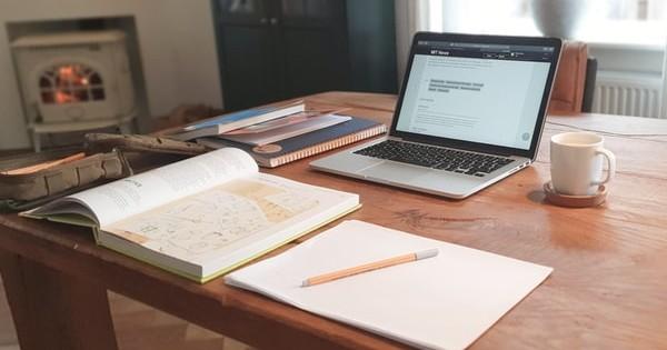 Contractul de telemunca in 2020. Model contract si prevederi telemunca sau munca la domiciliu