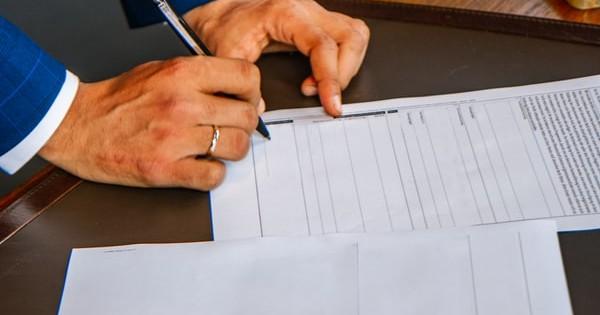 Ministrul Muncii anunta controale ITM