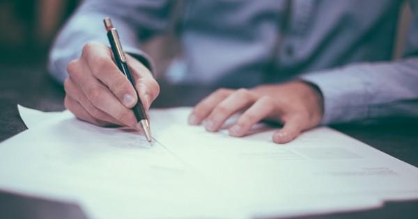 Amenzi pentru munca fara forme legale. Controale Inspectia Muncii in luna iulie