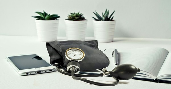 Sanctiuni pentru neprezentarea la controlul medical periodic efectual de medicina muncii