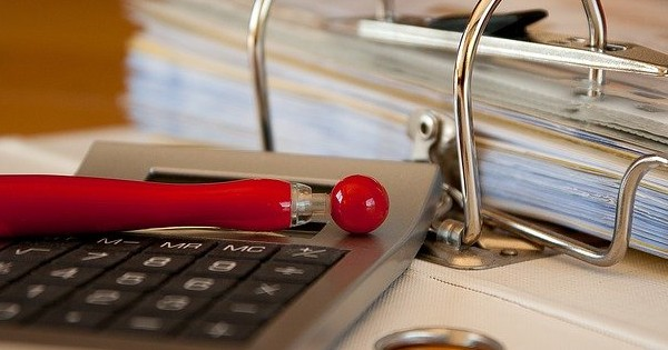 Perioada fiscala pentru declaratia 112. Clarificarile expertului privind numarul mediu de salariati