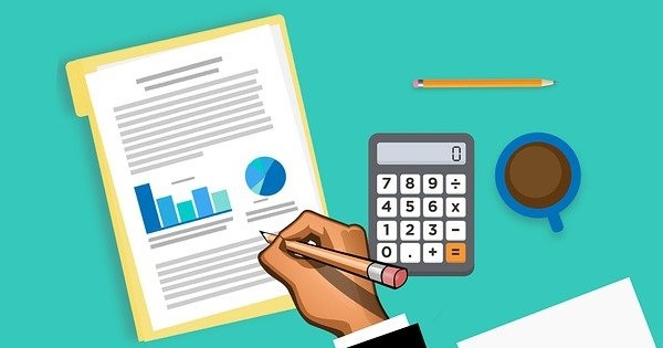 Declaratia privind beneficiarul real se amana pana la 1 octombrie. Proiect publicat