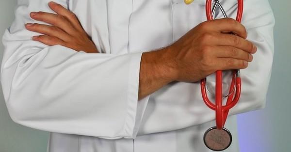 Decontarea concediului medical de la Casa de sanatate. Ce acte sunt necesare?