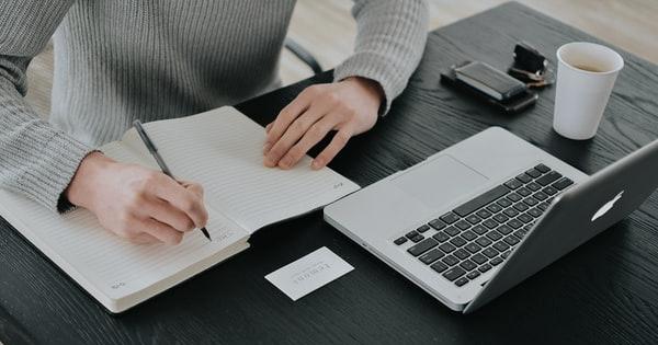 Procedura decontare indemnizatie pentru zile libere parinti