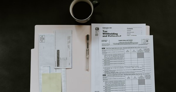 Unde se depun documentele pentru decontarea a 41,5% din salariul angajatilor reveniti din somaj tehnic
