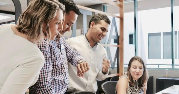 Important pentru angajatorii care utilizeaza forta de munca cetateni straini, prin angajare sau detasare