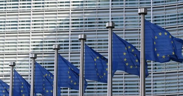 Modificari privind detasarea salariatilor in cadrul prestarii de servicii transnationale