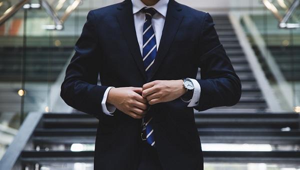 Ce constituie DISCRIMINARE directa la locul de munca?