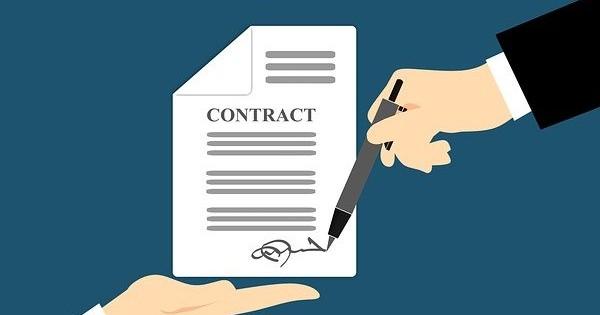 Documente necesare la angajare. Cand se incalca normele GDPR?