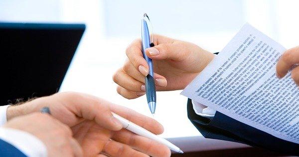 CNPP: Lista documente drepturi prevazute de OG nr. 105/1999