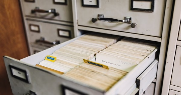 CNPP: In atentia solicitantilor de documente portabile A1