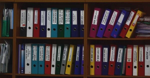 Documente suplimentare obligatorii in caz de control! Desfiintati obiectiile inspectorilor