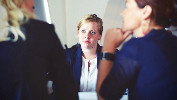 Termen depunere cerere solutionare conflict de munca